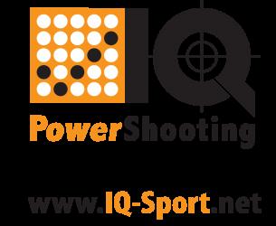 IQ-Sport.net – © Klaus Kremer